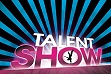 Talent Show Icon