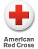 American Red Cross Bllod Drive at HHS